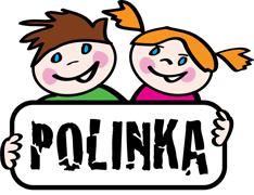 polinka