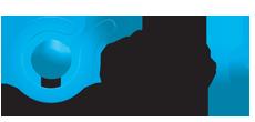 logo-placefr